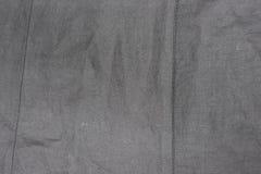 Ткань полиэстера Стоковое Фото