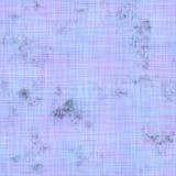 ткань предпосылки безшовная Стоковые Изображения RF