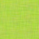 ткань предпосылки безшовная Стоковое Фото