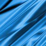 ткань предпосылки шелковистая Стоковое Фото