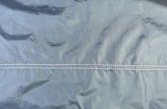 ткань предпосылки Стоковое фото RF