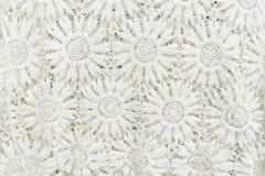 Ткань пряжи Knit для предпосылки картины Стоковые Фото