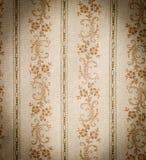 ткань ретро Стоковые Фотографии RF