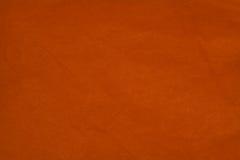 ткань скомканная предпосылкой бумажная Стоковые Фото