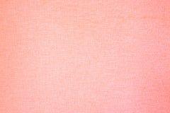 Ткань стены Стоковое фото RF