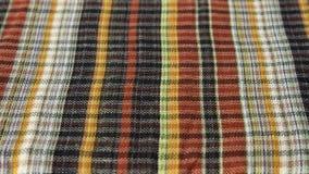 Ткань Таиланда Стоковые Изображения RF