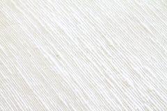 Ткань текстуры как предпосылка Стоковое Изображение RF