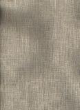 ткань текстуры неровная Стоковое Изображение