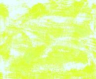 Ткань текстуры обоев декоративной абстрактной яркой картины предпосылки геометрическая Граница, праздничная иллюстрация вектора