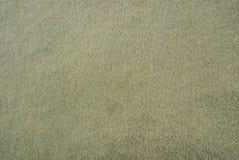 Ткань текстуры ткани полотенца Стоковое Фото