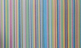 Ткань текстуры Стоковая Фотография RF