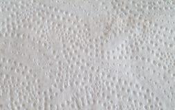Ткань текстуры Стоковая Фотография
