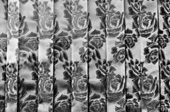 Ткань текстуры fablic иллюстрация вектора