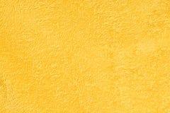 Ткань Терри Стоковые Фотографии RF