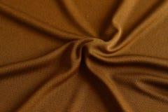 ткань цветастая Стоковые Фотографии RF