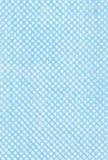 Ткань чистки Стоковые Изображения