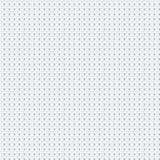 Ткань для предпосылки вышивки, linen текстура, иллюстрация вектора