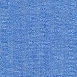 Ткань джинсовой ткани Стоковая Фотография RF