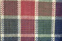 ткань Стоковое Изображение RF