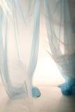 ткань Стоковое фото RF