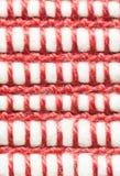 Ткань Стоковая Фотография RF