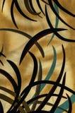 Ткань Стоковые Изображения RF