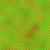 ткань иллюстрация вектора