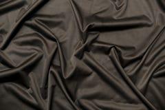 Ткань Стоковое Изображение