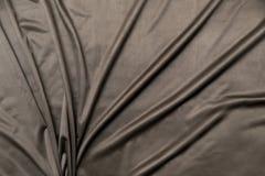 Ткань Стоковые Фотографии RF