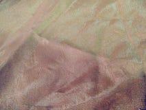 Ткань Стоковые Фото