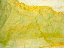 ткань von стоковое фото rf
