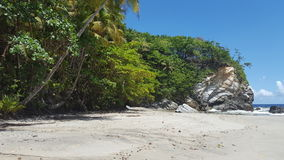 Тобаго Тринидад Стоковые Изображения RF