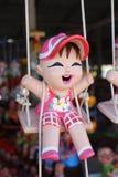 Товары те тайские подобия, который нужно купить стоковые фото