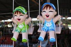Товары те тайские подобия, который нужно купить стоковые фотографии rf