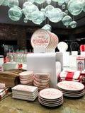 Товар кока-колы для продажи стоковые изображения rf