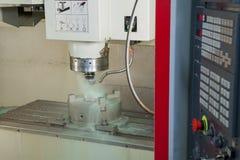Токарный станок и оборудование мастерской стоковое изображение rf