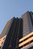 токио офиса здания Стоковые Фото