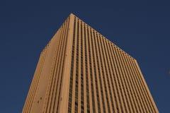 токио офиса здания Стоковые Изображения