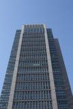 токио офиса здания Стоковое Изображение