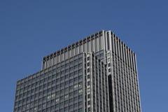 токио офиса здания Стоковое фото RF