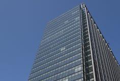 токио офиса здания Стоковая Фотография