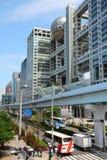 Токио Стоковое Фото