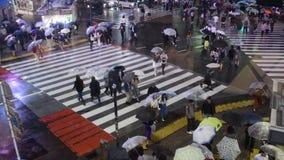 токио shibuya скрещивания