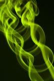 токсическо Стоковая Фотография RF
