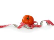 томат диетпитания Стоковые Фото