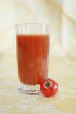 томат сока Стоковые Фото