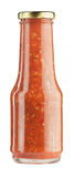 томат соуса Стоковое фото RF
