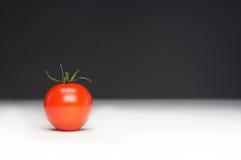 томат Стоковая Фотография
