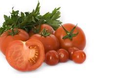 томат Стоковое Изображение