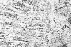 Тонкая предпосылка текстуры бетонной стены Огорченная каменная поверхность Стоковые Фото